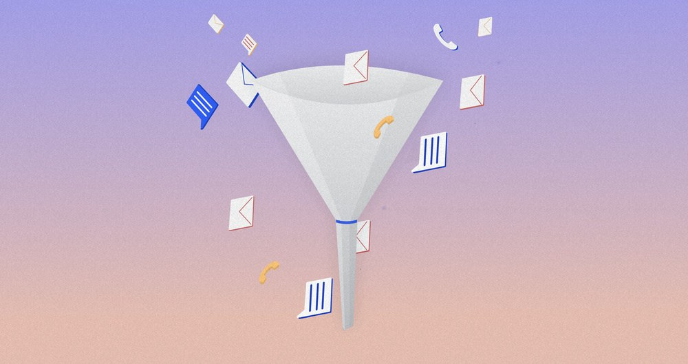 Conversion Funnel Cheat Sheet which is available in this post will help you to increase your conversion rate. Check out this effective step by step strategy prepared by experienced marketers from User.com.