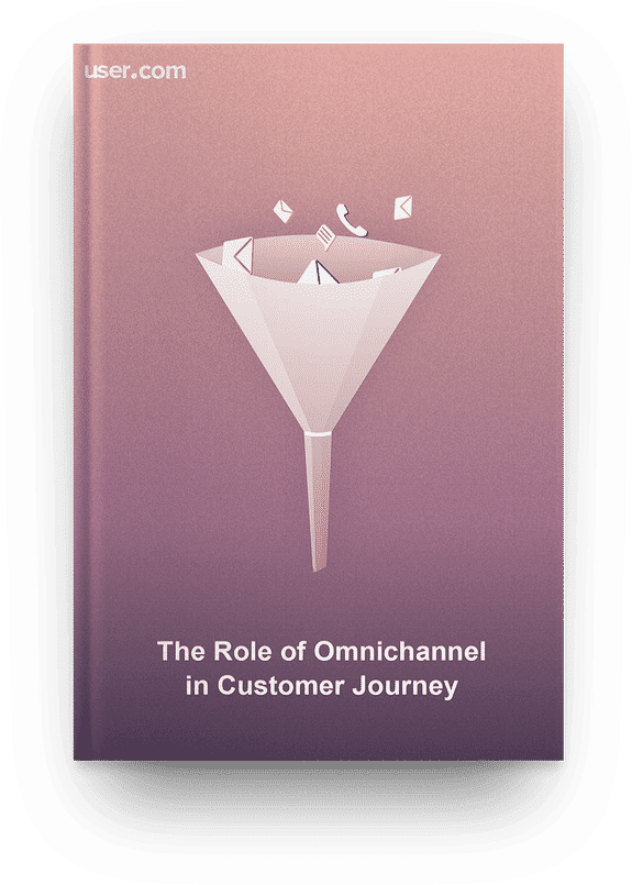role-of-omni-channel-ebook-cover