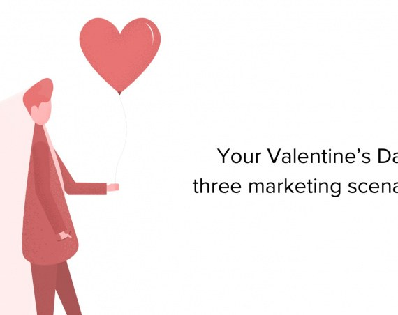 valentines-marketing-scenarios