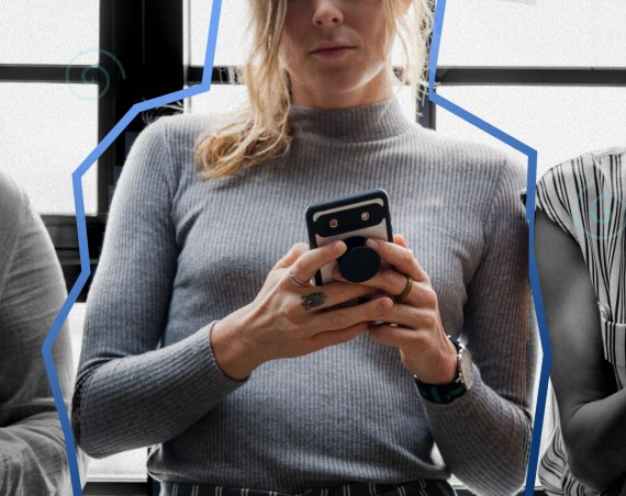 Nowadays users spend more time with their mobiles than ever before. Mobile optimization is a must if you want to attract your customers. What impact has the mobile-friendly website on your conversion? Check the User.com blog post.